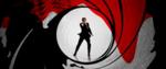 Bond Gunbarrel.png